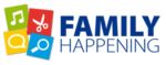 logo Family Happening