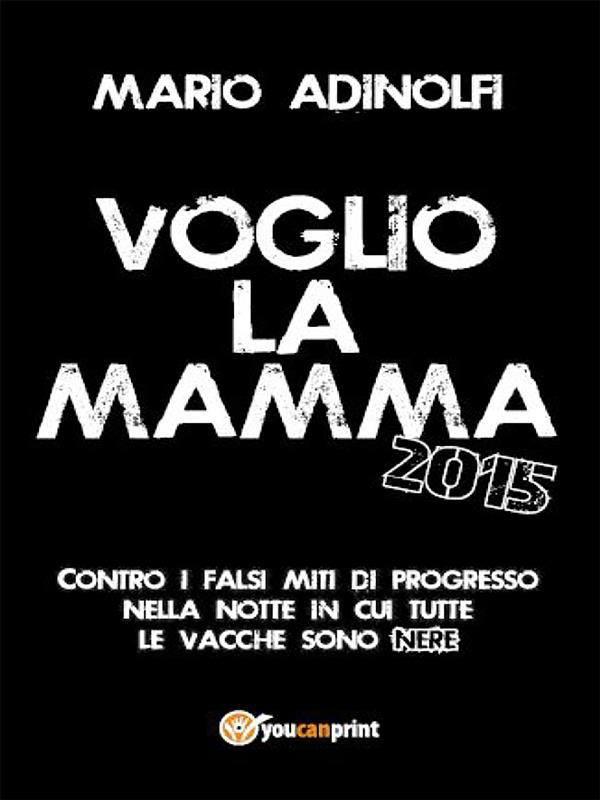 Circolo Voglio la mamma - Verona